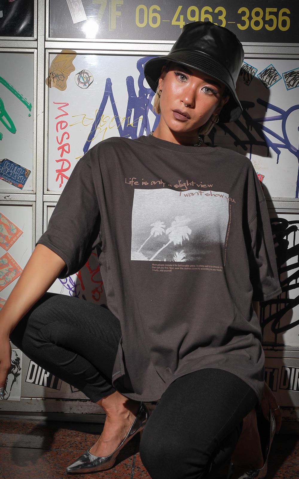 ダンス衣装通販のボムシェル[bombshell]・Lookbook01-10-02
