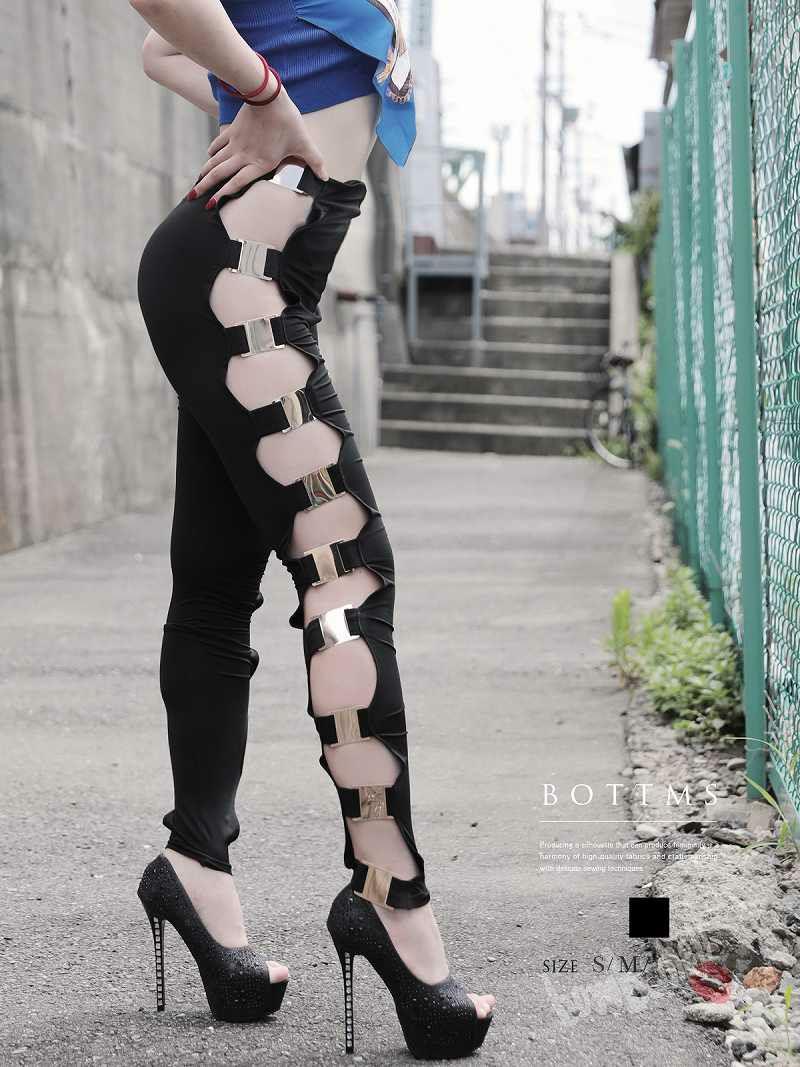 ダンス衣装通販のボムシェル